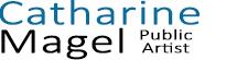 Catharine Magel logo