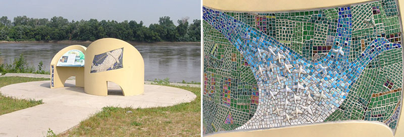 River-Bottom-Mosaics