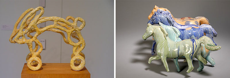 ceramic-sculpture